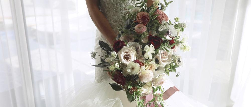 Jessica and Jeffrey Wedding Story.06_35_34_18.Still009.jpg