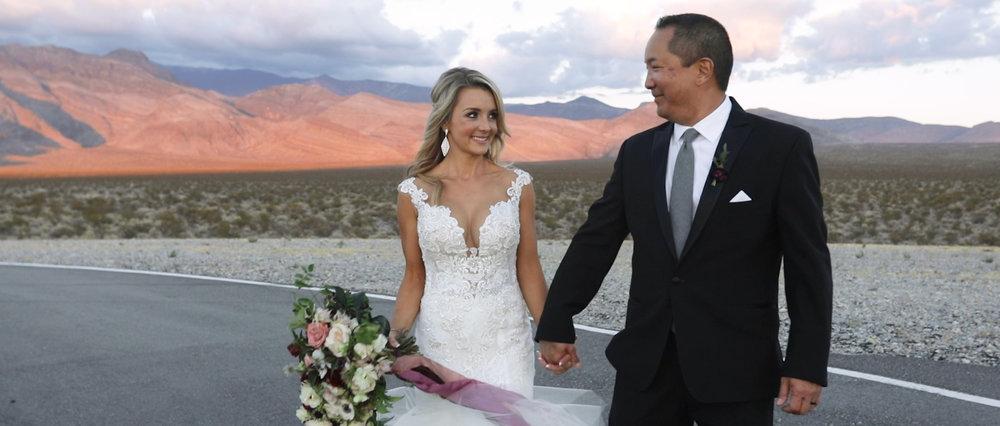 Jessica and Jeffrey Wedding Story.06_36_17_17.Still015.jpg