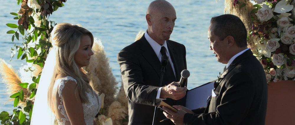 Jessica and Jeffrey Wedding Story.06_36_53_05.Still021.jpg