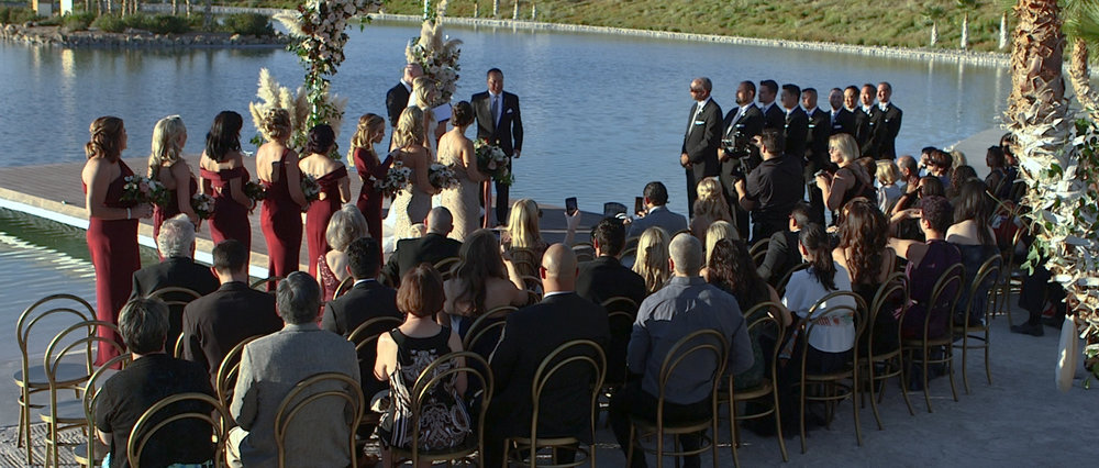Jessica and Jeffrey Wedding Story.06_37_13_17.Still024.jpg