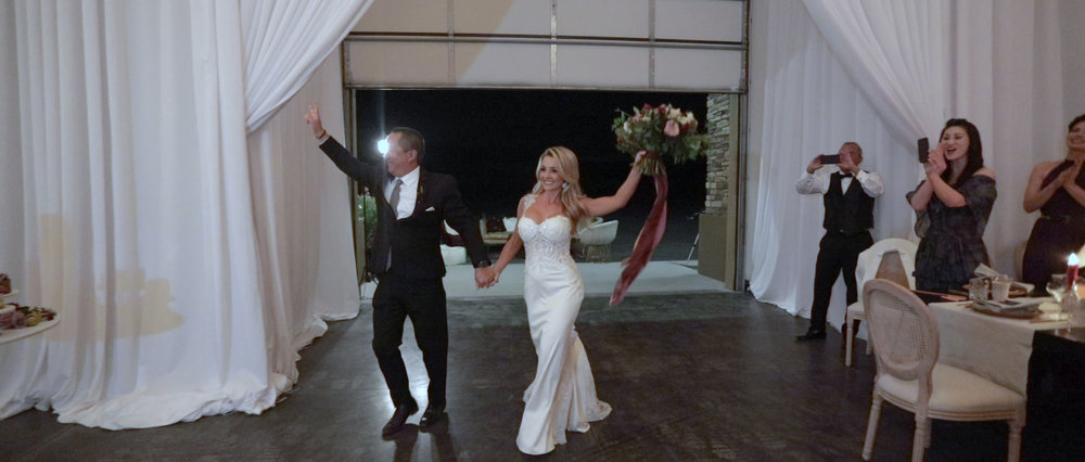 Jessica and Jeffrey Wedding Story.06_37_53_21.Still026.jpg