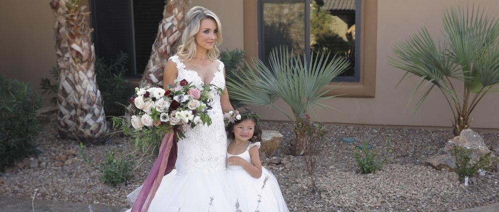 Jessica and Jeffrey Wedding Story.06_38_12_20.Still027.jpg