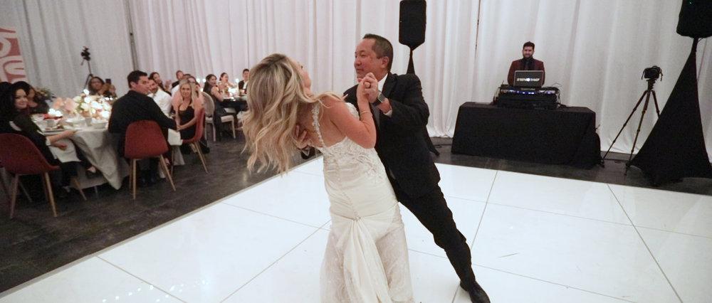 Jessica and Jeffrey Wedding Story.06_38_41_09.Still029.jpg