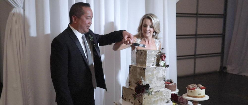 Jessica and Jeffrey Wedding Story.06_38_56_02.Still030.jpg
