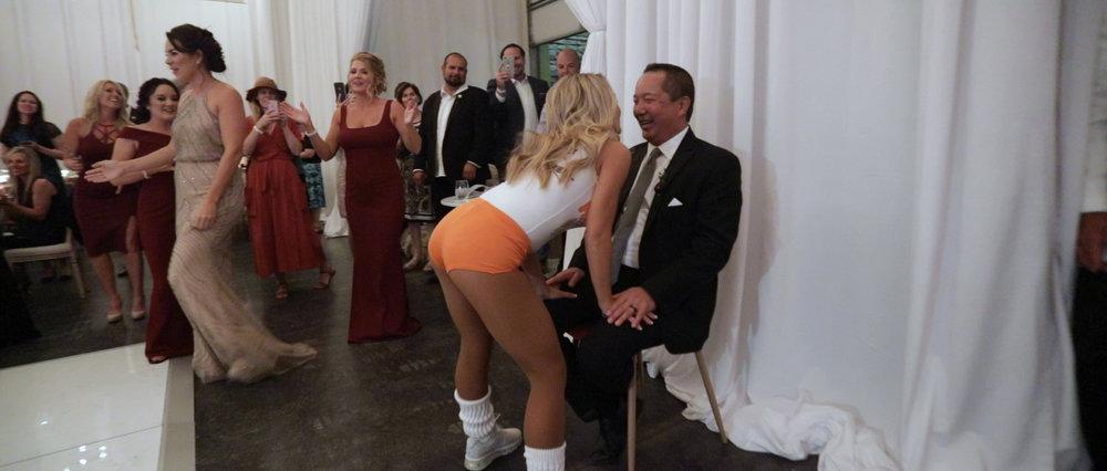 Jessica and Jeffrey Wedding Story.06_39_33_11.Still036.jpg