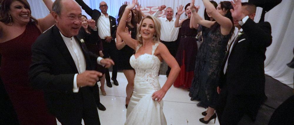 Jessica and Jeffrey Wedding Story.06_40_41_23.Still040.jpg