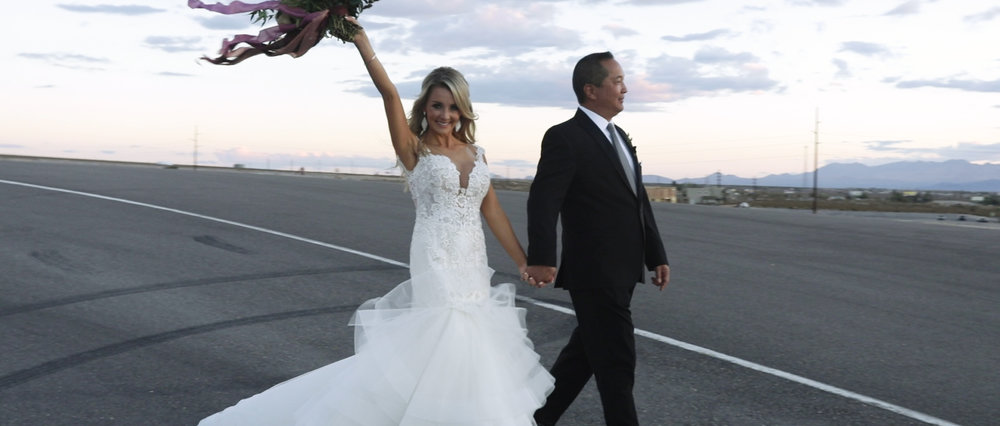 Jessica and Jeffrey Wedding Story.06_41_29_00.Still047.jpg