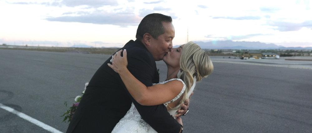 Jessica and Jeffrey Wedding Story.06_41_43_11.Still048.jpg