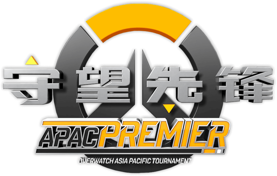 APAC Premier, where we hope to see these two beasts meet.