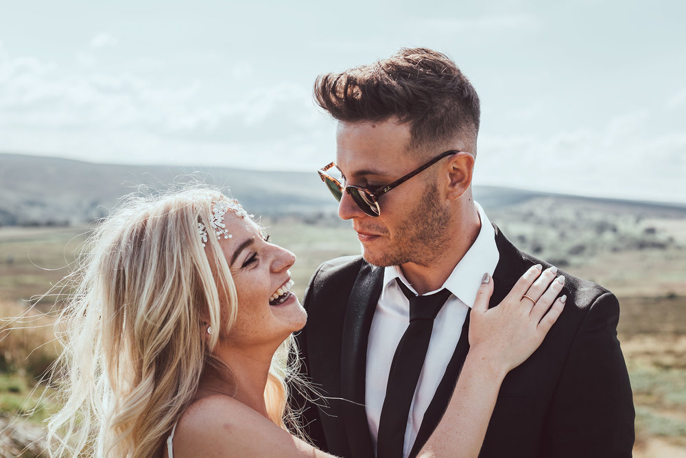 - Take a browse through our wedding tab - we look forward to hearing from you...