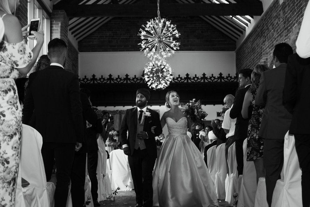 leilaandmannywedding1.jpg