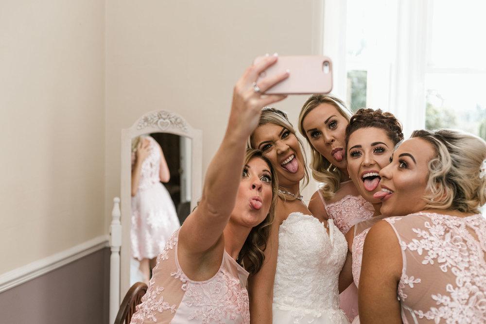 mel-bridesmaids.jpg