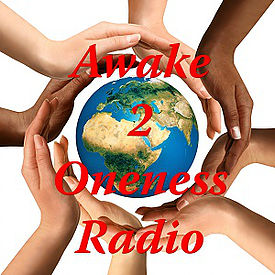 click here for teZa's sharing about Oneness