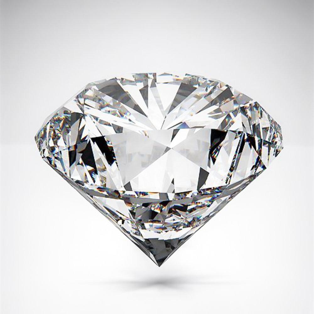 Lab Created Diamonds - Eco-Friendly and Socially Responsible Alternatives