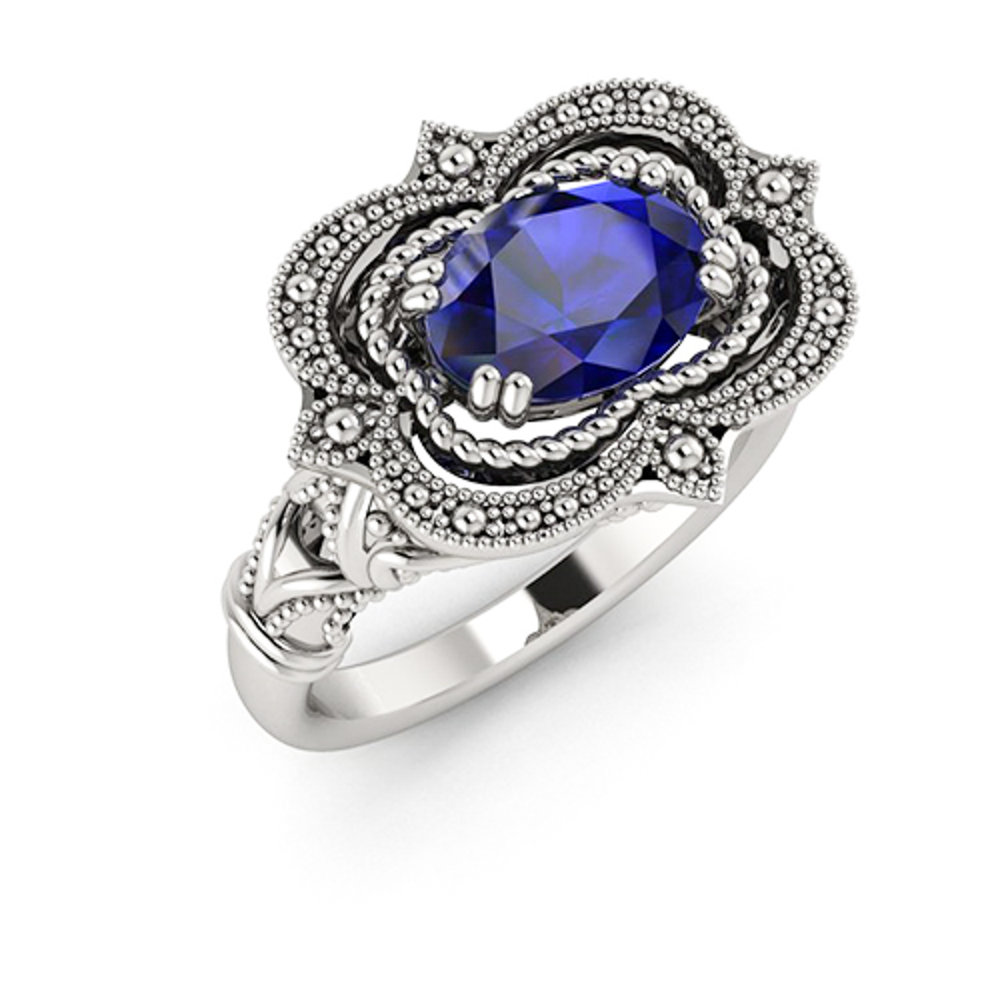 Colored Gems - Add some color to your life