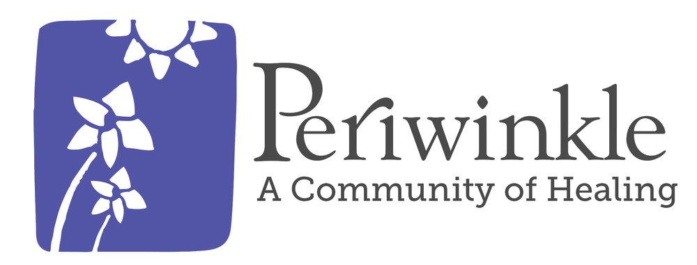 Periwinkle-slogan-vert.jpg