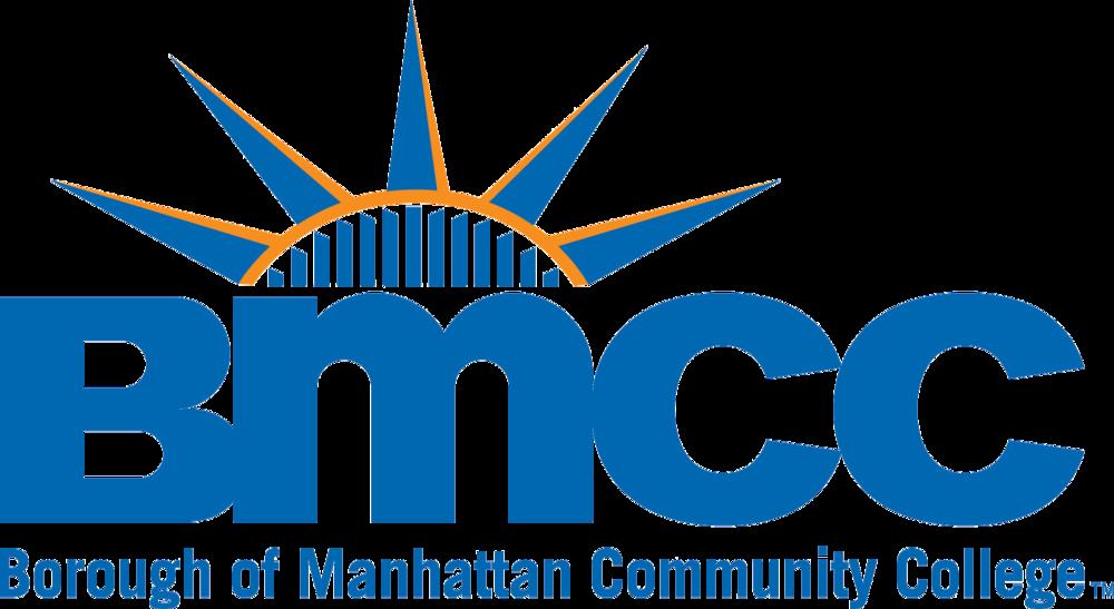 [Logo] Borough of Manhattan Community College.png