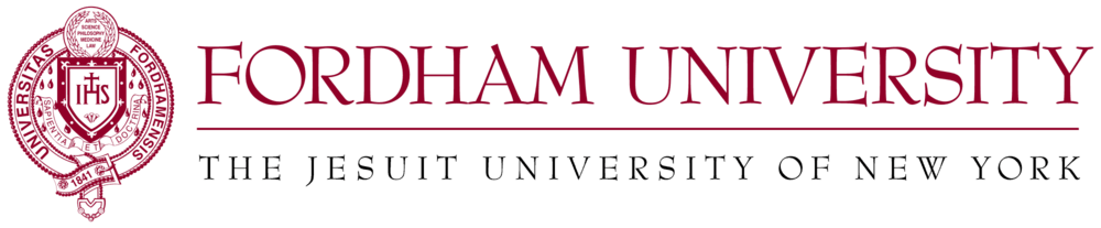 [Logo] Fordham University.png