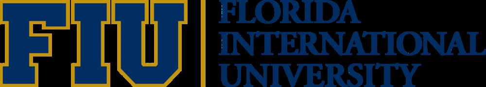 [Logo] Florida International University.png