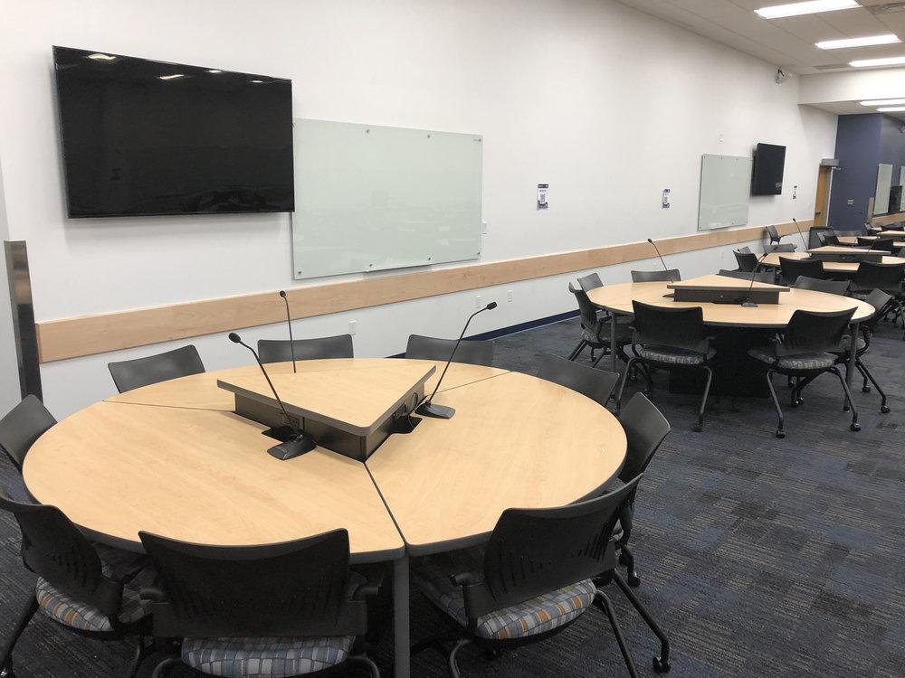Florida International University - Install Pic 12.JPG