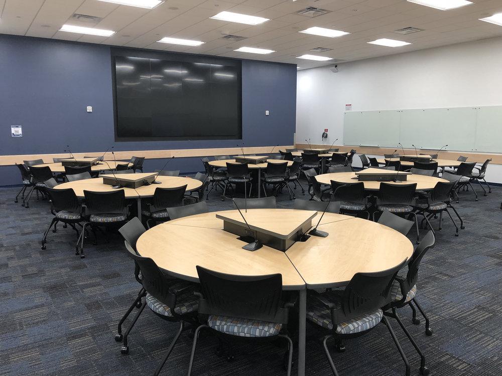 Florida International University - Install Pic 22.JPG