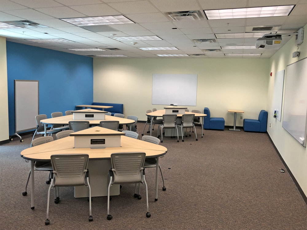 Palm Beach State College - Install Pic 1.jpg