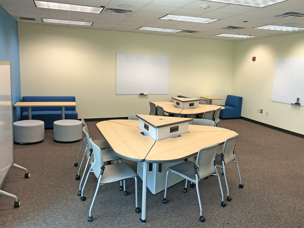 Palm Beach State College - Install Pic 2.jpg