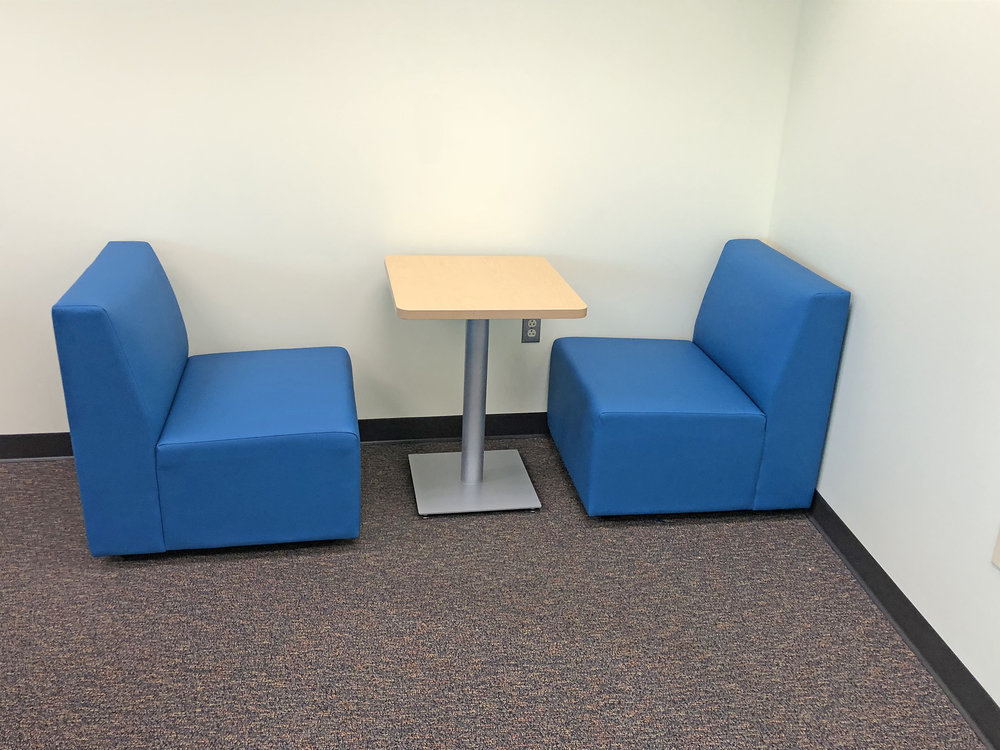 Palm Beach State College - Install Pic 5.jpg