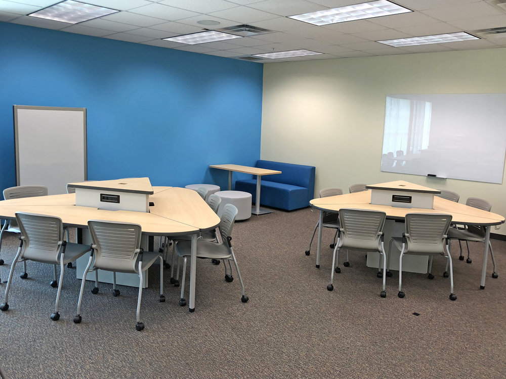 Palm Beach State College - Install Pic 7.jpg