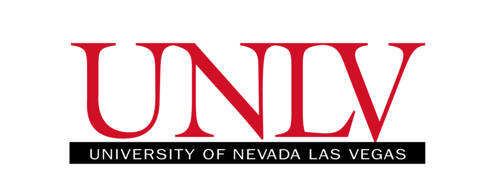 [Logo] University of Nevada, Las Vegas - Resized.png