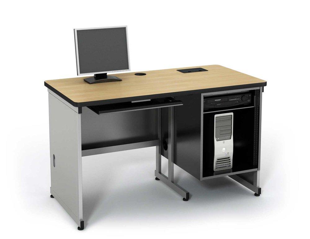 Basic IT Table -
