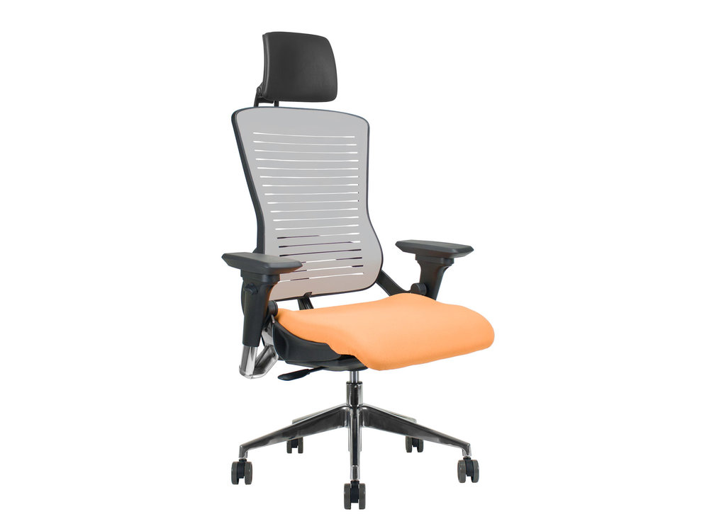 OM5Gaming Chair -
