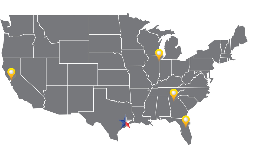 USA Map with CCI Offices 2.png