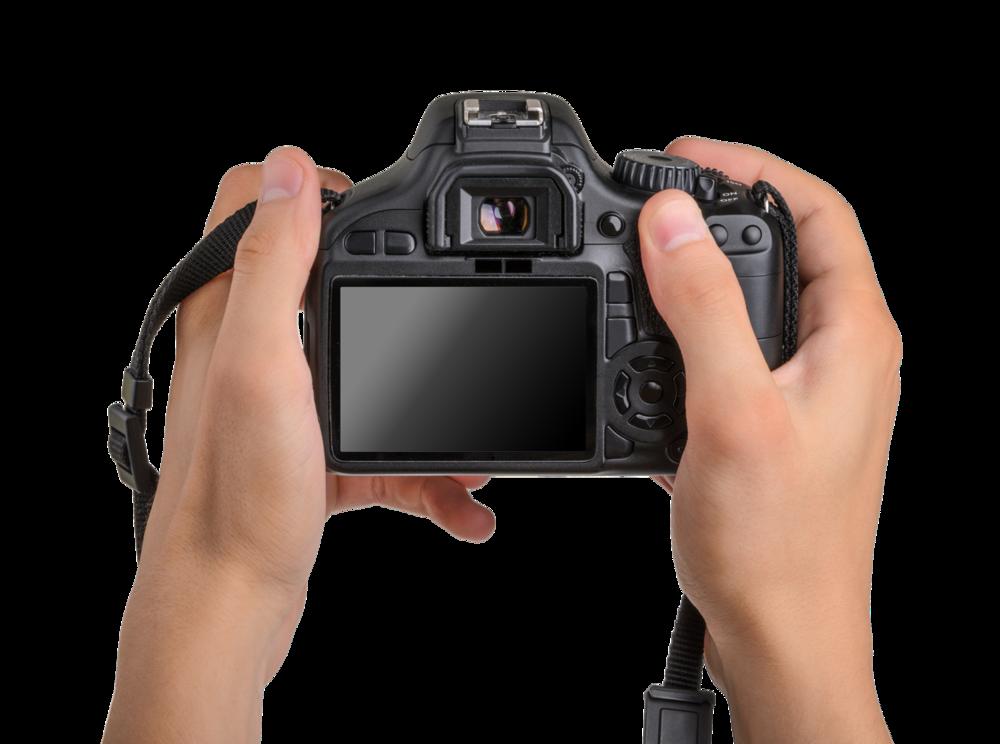 Home-Installs-Camera-1.png