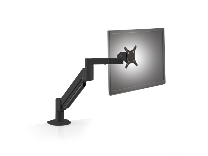 7000 Series - Fully-articulating Monitor Arm