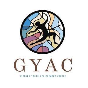 GYAC-square-image2-resized-1.jpg