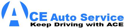 Auto Service.jpg
