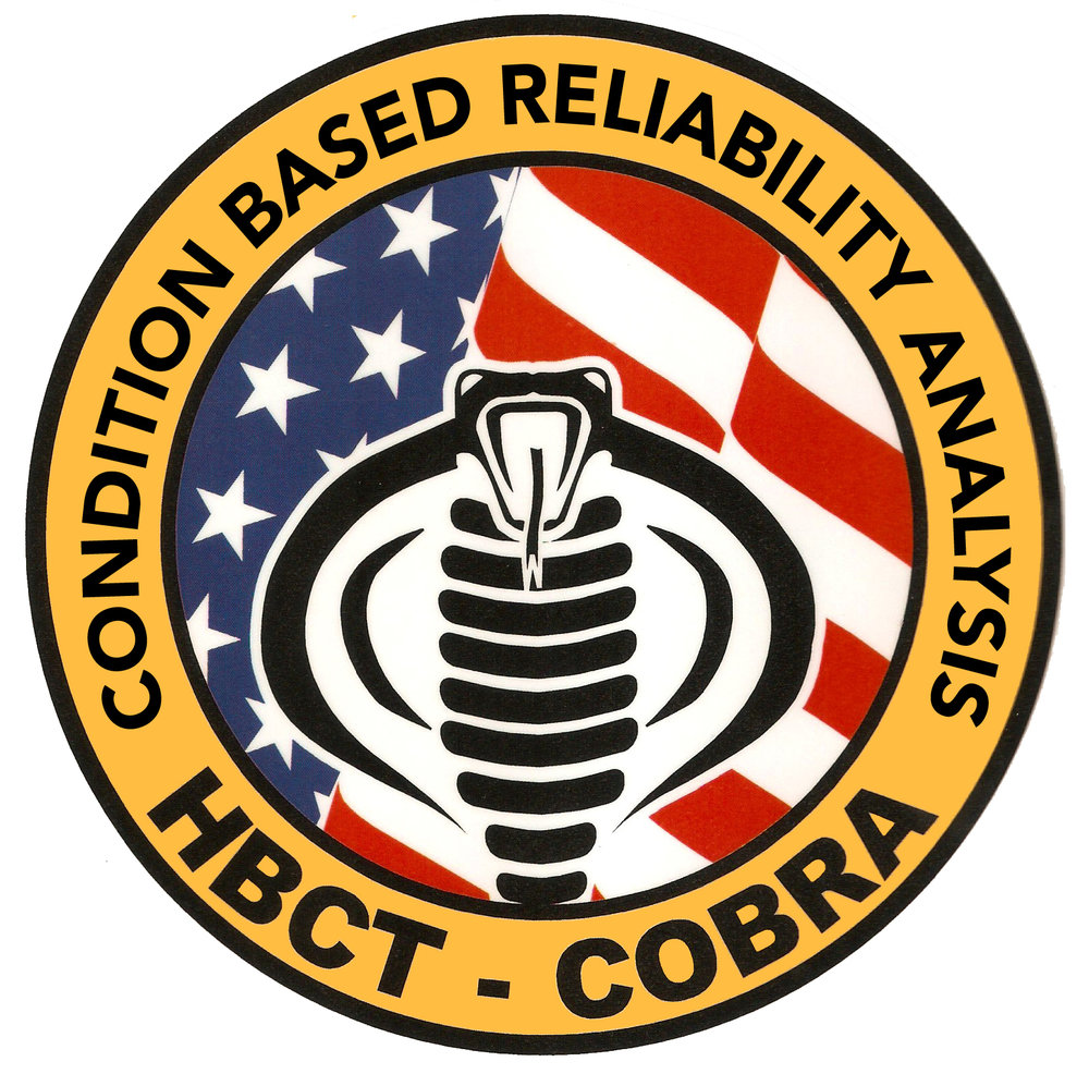 COBRA-Logo.jpg