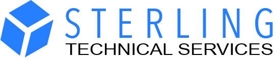 Technical Serv.jpg