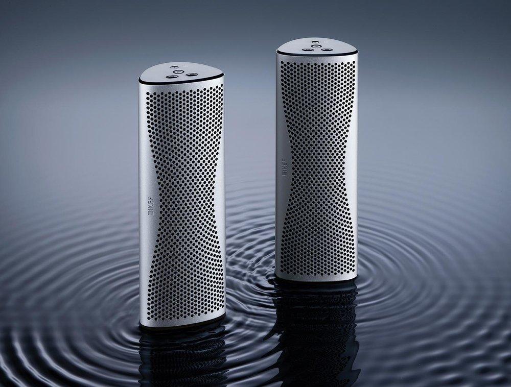kef-muo-speaker-ross-lovegrove-computational-design-andrea-locatelli-08.jpg