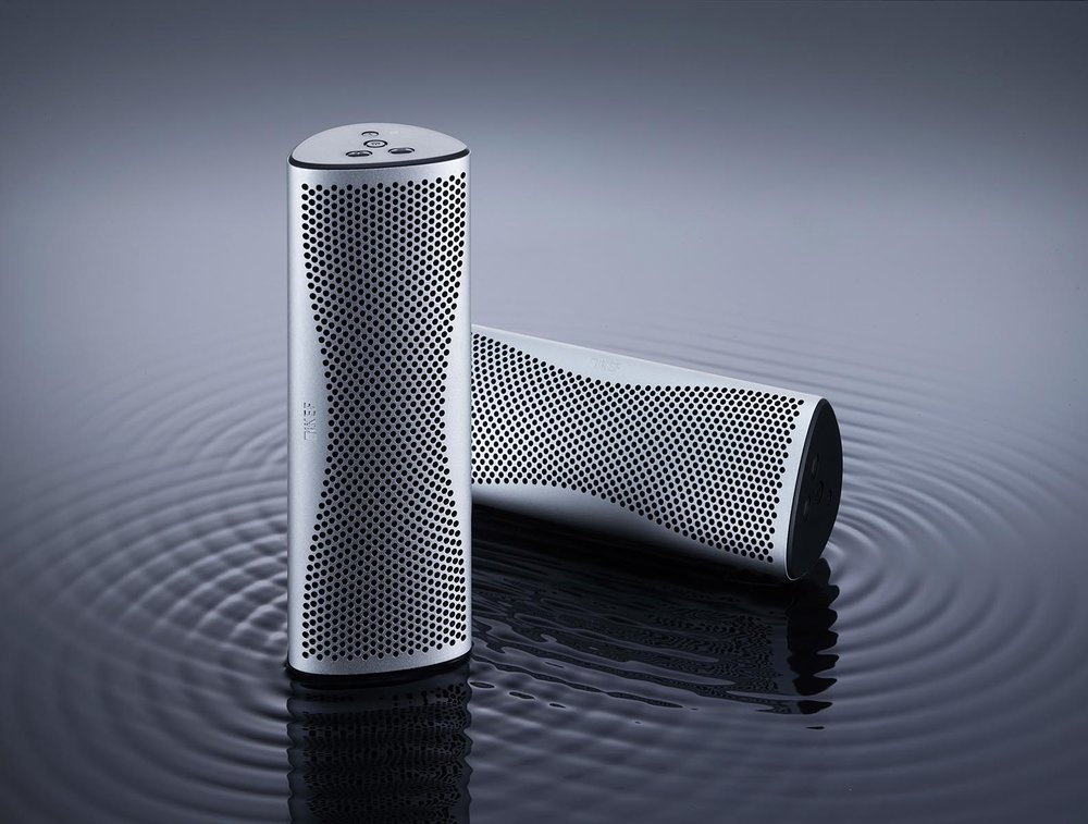 kef-muo-speaker-ross-lovegrove-computational-design-andrea-locatelli-07.jpg