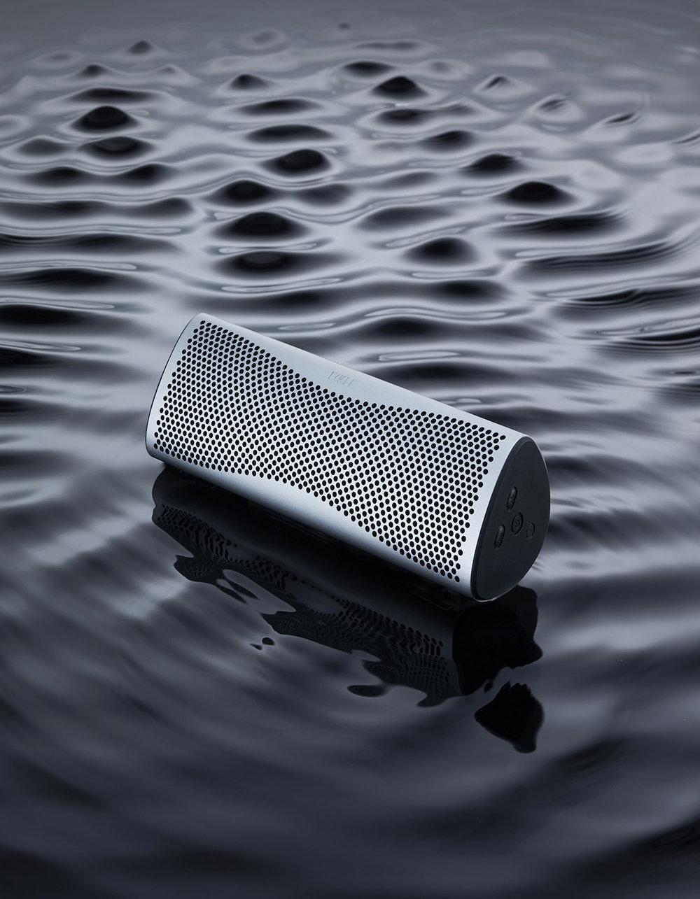 kef-muo-speaker-ross-lovegrove-computational-design-andrea-locatelli-05.jpg