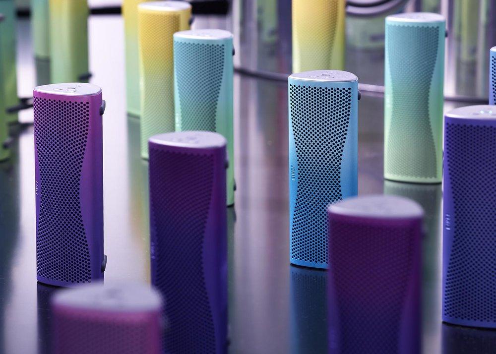 kef-muo-speaker-ross-lovegrove-computational-design-andrea-locatelli-16.jpg