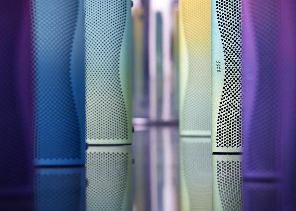 kef-muo-speaker-ross-lovegrove-computational-design-andrea-locatelli-17.jpg