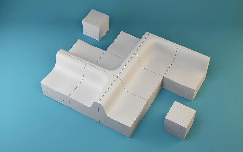 gufram-softcrete-ross-lovegrove-furniture-design-andrea-locatelli-04.jpg