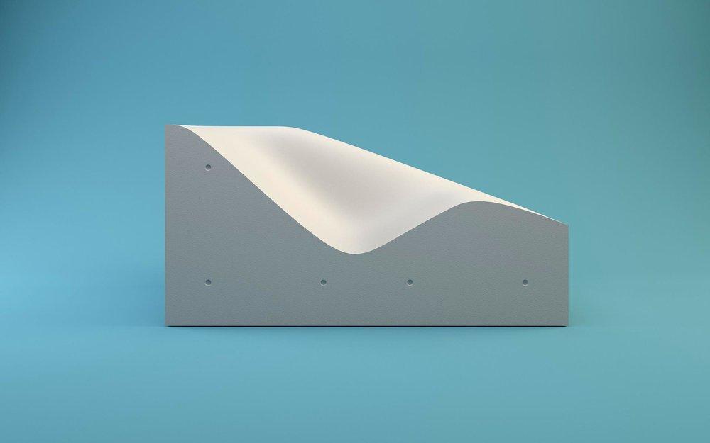 gufram-softcrete-ross-lovegrove-furniture-design-andrea-locatelli-02.jpg