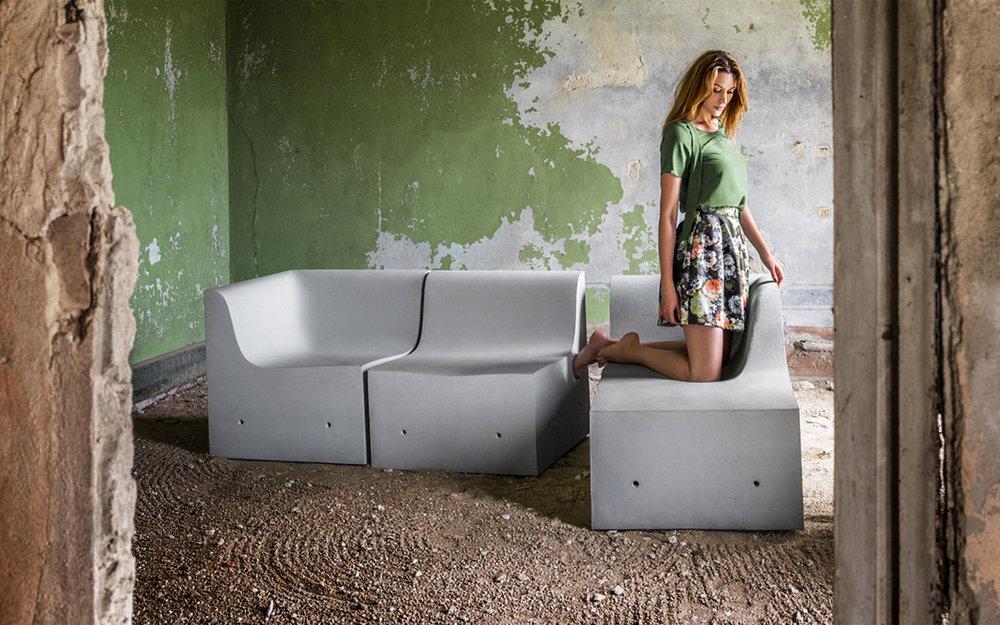 gufram-softcrete-ross-lovegrove-furniture-design-andrea-locatelli-01.jpg