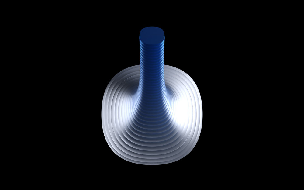 CNC-ross-lovegrove-fixtures-computational-design-andrea-locatelli-03.jpg