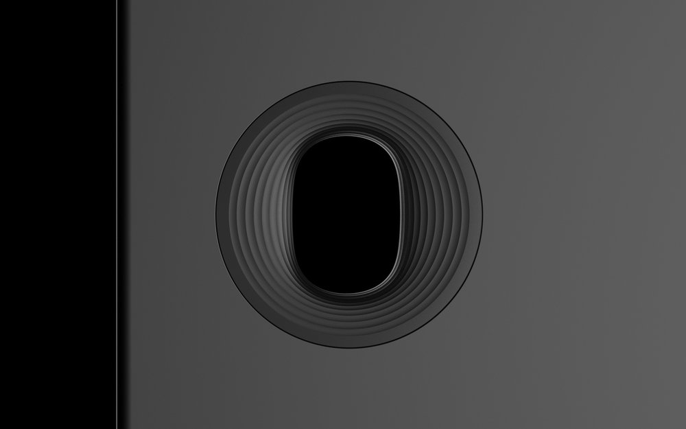 CNC-ross-lovegrove-fixtures-computational-design-andrea-locatelli-07.jpg