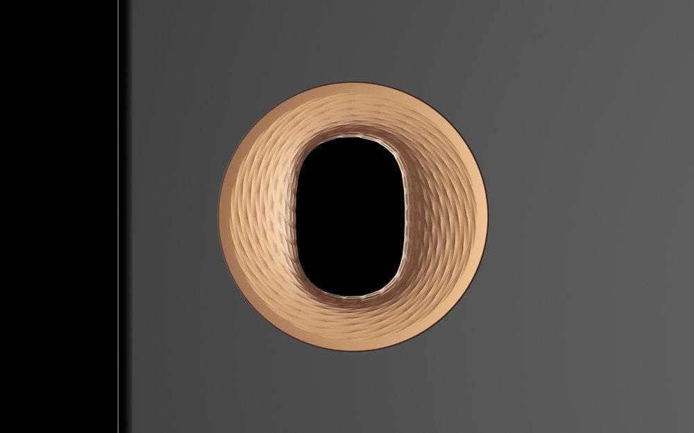 CNC-ross-lovegrove-fixtures-computational-design-andrea-locatelli-10.jpg